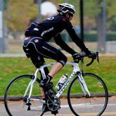 【海外の反応】必見!外国人3人組が自転車で日本を縦断する動画