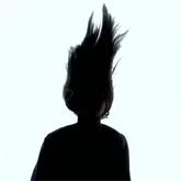 【海外の反応】「10歳の少女がドラムカバー!」ヘドバンギャー!!を聴いた外国人の反応