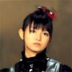 【海外の反応】BABYMETALの「Kawaii girl Japan」 のインタビュー動画を見た外国人の反応