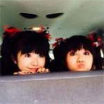 【海外の反応】「誘拐か!?」NYを車移動中のMOAMETALとYUIMETALの画像を見た外国人の反応