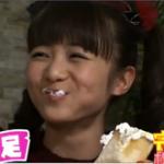 【海外の反応】完全櫻樂SakuraGaku~BABYMETAL(生クリームになりたい編) を見た外国人の反応