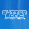 summersonic1
