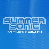 【海外の反応】BABYMETALがSUMMER SONIC 2014に出演!外国人の反応