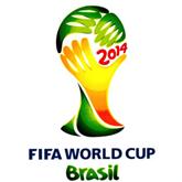 【海外の反応】カナダのラジオ番組が音楽ワールドカップを開催!日本代表はBABYMETALの 「ド・キ・ド・キ☆モーニング」!