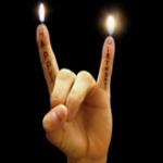 【海外の反応】YUIMETAL(水野由結)の誕生日に海外からたくさんの祝福の声が!
