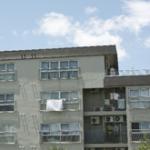 【海外の反応】東京のアパートを見た外国人の反応