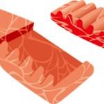 【海外の反応】中国の食肉工場がマックやKFCに期限切れ肉を供給 外国人の反応