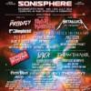 sonisphere