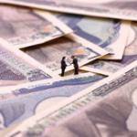 【海外の反応】日本経済 4-6月期のGDPは年率6.8%減 増税前の駆け込み需要の反動で
