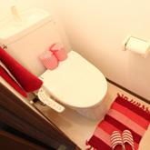 【海外の反応】ハイテクな日本のトイレに対する外国人の反応
