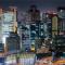 【海外の反応】大阪の夜景を見た外国人の反応
