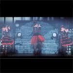 【海外の反応】「日本はこの曲で世界を占領する気だ!」BABYMETAL(ベビーメタル)のギミチョコ!! を聴いた外国人の反応 その1