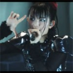 【海外の反応】「聴くのを止められない!」BABYMETAL(ベビーメタル)のギミチョコ!! を聴いた外国人の反応 その2