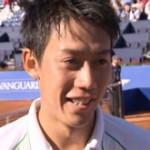 【海外の反応】錦織圭優勝!バルセロナ・オープン決勝戦!