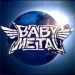 【海外の反応】ワールドツアーを目前に控えたBABYMETALがメッセージ動画をアップ!外国人の反応