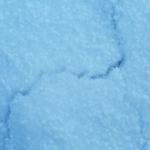 【海外の反応】シベリアに原因不明の巨大穴が出現 憶測飛び交う