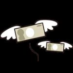 【海外の反応】「うわっ、うちって貧乏だったんだ」と思った子どもの頃の思い出は?
