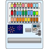 【海外の反応】「不思議の国だね」日本の多種多様な自動販売機を見た外国人の反応