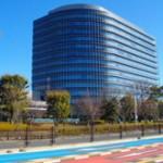 【海外の反応】トヨタ自動車が開発した未来のパーソナルモビリティ「TOYOTA i-ROAD」への外国人の反応