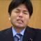 【海外の反応】号泣県議・野々村竜太郎議員の会見動画を見た外国人の反応